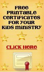 Free printable school certificates etamemibawa free printable school certificates yadclub Choice Image
