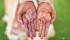 Mehndi Ceremony, Bridal Mehndi, Henna, Indian, Traditional, Artist, Wedding, Fashion, Valentines Day Weddings