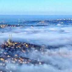 Istanbul ♥✫✫❤️ *•. ❁.•*❥●♆● ❁ ڿڰۣ❁ La-la-la Bonne vie ♡❃∘✤ ॐ♥⭐▾๑ ♡༺✿ ♡·✳︎·❀‿ ❀♥❃ ~*~ MON May 9th, 2016 ✨ ✤ॐ ✧⚜✧ ❦♥⭐♢∘❃♦♡❊ ~*~ Have a Nice Day ❊ღ༺ ✿♡♥♫~*~ ♪ ♥❁●♆●✫✫ ஜℓvஜ
