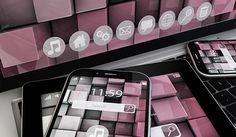 Curso Online de APPs y Videojuegos para iOS, Android: Práctico más #CursosInformatica en http://www.euroinnova.edu.es/Cursos-Informatica http://www.euroinnova.edu.es/Apps-Ios-Android-Bb10