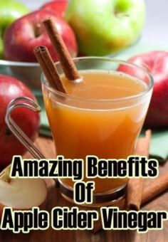 The-Amazing-Benefits-Of-Apple-Cider-Vinegar