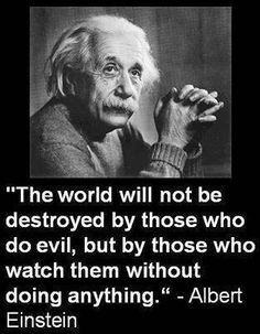 Quotes of Albert Einstein: Quotes by Einstein : Inspirational Quotes of Einstein. Famous Einstein Quotes and sayings. Citations D'albert Einstein, Citation Einstein, Albert Einstein Quotes Education, Great Quotes, Quotes To Live By, Me Quotes, Inspirational Quotes, Funny Quotes, Motivational