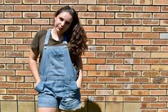 My Overall Obsession! Click for more details! <3