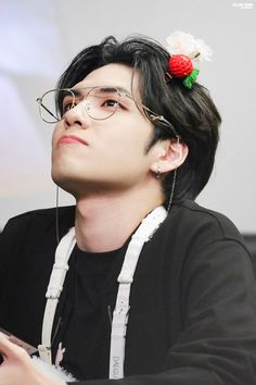 Kim Wonpil, Bias Kpop, Cool Bands, I Am Awesome, How To Make, Drum, Ding Dong, Pink Sweater, Asian Men