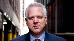 04-10: Glenn Beck Program