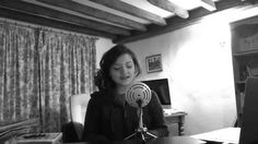 My Love (Original Song) V2 - Lexi Dennis