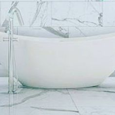 Statuario Marble bathroom  BHANDARI MARBLE GROUP  Browse 500 photos of Statuario Marble from our ebook online catalogue and virtual showroom of website. Find ideas and inspiration for Statuario Marble to add to your own home. Statuario Marble bathroom