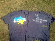 shirts.JPG 1,600×1,200 pixels