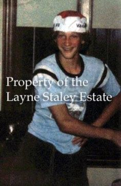 Layne Staley Lives Within Alice In Chains Albums, Mike Inez, Say Hello To Heaven, Jerry Cantrell, Mad Season, Best Ups, Layne Staley, Childhood Photos, My Soulmate