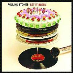 26-04-2014_2_Rolling Stones   Let It Bleed -hq Vinyl-   1 LP   0042288233213   Sounds Haarlem