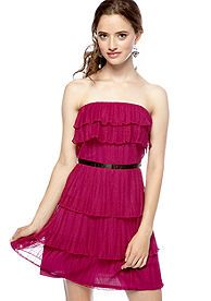 Juniors | Shop | Dresses - Belk.com