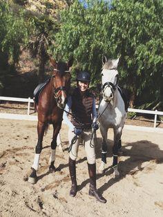 "worlds prettiest ponies """