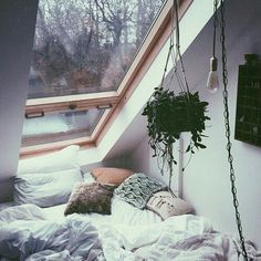 New Room Decor Bohemian Free People Ideas Dream Rooms, Dream Bedroom, Master Bedroom, Teen Bedroom, Bedroom 2018, Master Suite, Cozy Bedroom, Bedroom Decor, Fall Bedroom