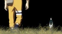 Naruto and Sasuke Naruto Gif, Naruto Shippuden Anime, Naruto And Sasuke, Sasunaru, Gaara, Boruto, Naruto Characters, Disney Characters, Tigger