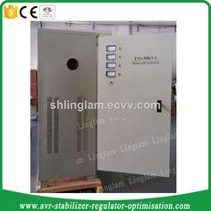 voltage stabilizer egypt 50 kva, http://www.ecvv.com/company/shlinglam/index.html - http://linglan.en.alibaba.com - http://www.avr-stabilizer-regulator-optimisation.com