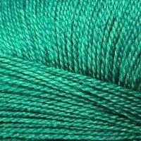 Shop | Category: Aqua | Product: Juniper Moon Farm Findley Malachite - Our fave lace yarn!