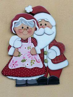 You searched for FaRol - MapaMundi. Christmas Yard Art, Christmas Yard Decorations, Christmas Wood Crafts, Christmas Drawing, Christmas Scenes, Christmas Makes, Christmas Clipart, Christmas Paintings, Felt Christmas