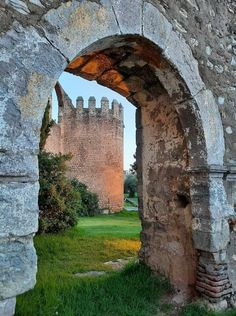 Portuguese, Castles, Chateaus, Castle, Palaces, Forts