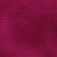 Patrick Lose from Mixmasters-Dot to Dot: Robert Kaufman Fabric Company -Fuchsia