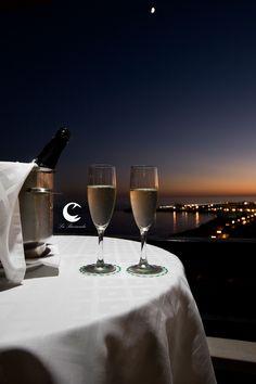 #escapadas #romantico #pareja #vacaciones #hotel #playa