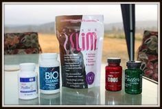 Help your body handle all that life throws your way.  5 Strain Probiotic, Bio Cleanse to oxygenate your body, Slim to balance your blood Sugar, Blood Pressure, lipid levels, Boost to help sustain your energy throughout the day, X-Factor a vitamin that has it all with Aloe and New Zealand Black Currant.  Get your body on the right track.  www.laneap.myplexusproducts.com