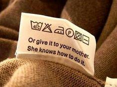 como vender pela internet etiqueta de roupa tecido de roupa