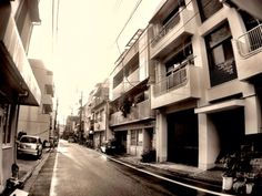 My Photo by iPhone
