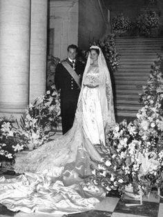 1959 Paola & Albert