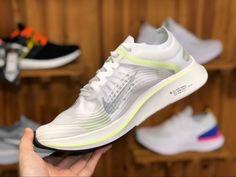 0d89ee61c57f Men s Nike Zoom Fly Volt Glow White Volt Glow AJ9282-107-6
