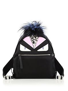 3c939280e422 28 Best bags SS19 images
