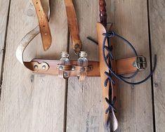 #toysgames #gamespuzzles #roleplayinggames #magicwand #cosplay #wandholster #auror #garterbelt #garterholster #witch #witchclothing #larp #potter #costume #gift #present Wizard Costume, Witch Costumes, Dark Wizard, Harry Potter Decor, Potion Bottle, Fantasy Weapons, Fantasy Artwork, Natural Leather, Garter