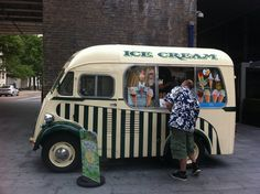 Google Image Result for http://blog.benefitcosmetics.co.uk/files/2011/08/ice-cream-truck_n2.jpg
