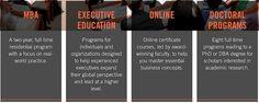 Content Marketing, Online Marketing, Trauma Center, Relationship Marketing, Call To Action, Influencer Marketing, Copywriting, Education, Words