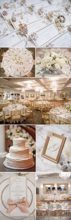 Michelle Jamie Clarks Landing Yacht Club Wedding Photographer Mckay Imaging
