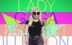 Lady Gaga Perfect Illusion MP3 Download Music Songs, Music Videos, Lady Gaga News, Listen To Free Music, Popular Music, Perfect Woman, Illusions, Singer, Youtube