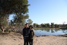 Our recent travellers, Bastien and Gabs Le Coz have just returned home from their incredible African honeymoon. The couple had a fantastic time at Londolozi and Benguerra Island and have been kind enough to share their exquisite photos with us. Thank you Bastien and Gabs for sharing, we are so glad you had a lovely trip and we can't wait to have you back on African soil again soon... Picture Blog, Honeymoon Ideas, Photos, Pictures, African, The Incredibles, Couple, Island, Islands