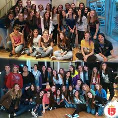 #PurpuraF16 #TurquesaF16 #enjoy15 La magia cada vez más cerca... Nos vamos a Walt Disney World!