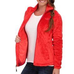 The North Face jacket The North Face jacket new North Face Jackets & Coats