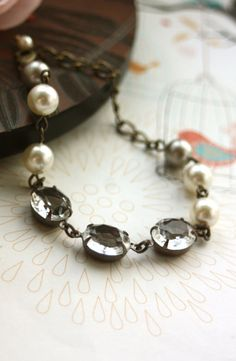Wedding Jewelry Wedding Bracelet Bridal Bracelet