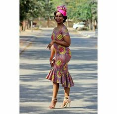 latest ankara styles 2019 for Trending Ankara styles you should be roc. from Diyanu latest ankara styles 2019 for Trending Ankara styles you should be roc. from Diyanu African American Fashion, African Fashion Ankara, Latest African Fashion Dresses, African Print Fashion, Africa Fashion, Ghanaian Fashion, African Dresses For Women, African Print Dresses, African Attire