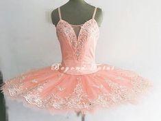 Professional platter tutu @beyondtutus.com/collections/love-pink/products/bytpk-009