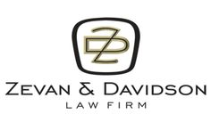 When truck drivers are negligent or distracted and it causes an accident, people can be seriously injured.  Zevan & Davidson Law Firm  1 N Taylor Ave, St. Louis, MO 63108 (314) 588-7200 314-588-7200 St. Louis Trucking Accident Attorneys www.zevandavidson.com