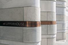 The Upper House, Hon http://ift.tt/21kjoXd
