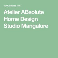 Atelier ABsolute Home Design Studio Mangalore Marble Bathroom Counter, Mangalore, House Design, Studio, Home, Atelier, Ad Home, Studios, Homes