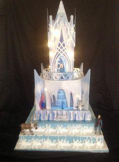 94 best sugarcraft supplies cake decorating shop tuition cakes disney frozen birthday cake sugarcraft suppliescake decorating junglespirit Gallery