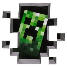 GAMEBANANA: Creeper Inside (GameBanana > Sprays > Game Characters & Related)