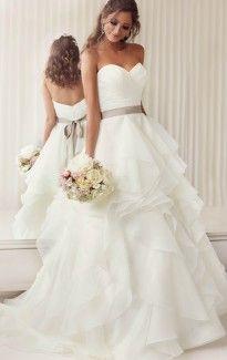 Essense of Australia | Bridal Boutique Warwickshire