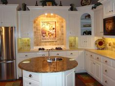 Kitchens Design Ideas Inspiring With Kitchens Design Painting New In Ideas
