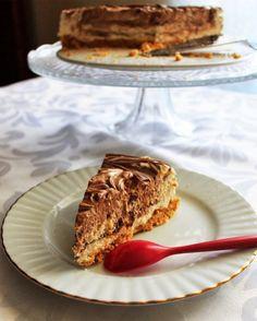 Gordon's Cheesecake