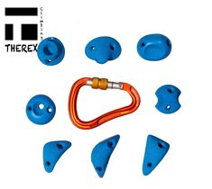 climbing holds, lezecké chyty, klettergriffe, presas de escalade Climbing Holds, Hold On, This Or That Questions, Mini